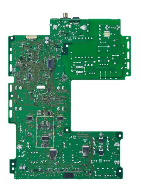 TA-ZH1ES_von_Sony_Technik_09