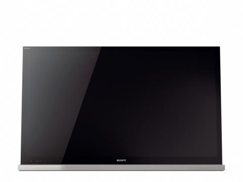 BRAVIA HX925 von Sony_02