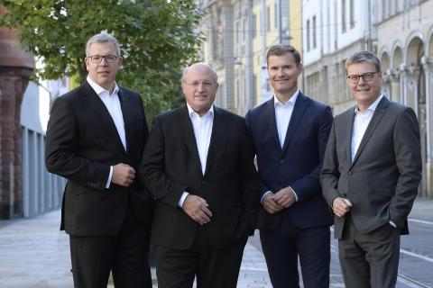 Sparkasse_Mittelthüringen_Business Casual