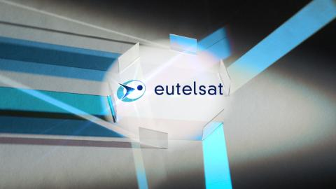 EUTELSAT COMMUNICATIONS RÉSULTATS ANNUELS 2018-19