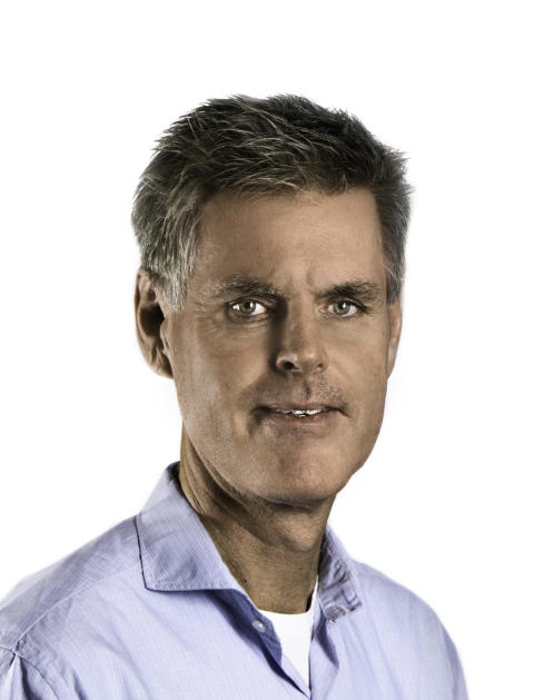 Einar Thorén, General Manager Trainor Elsikkerhet AS