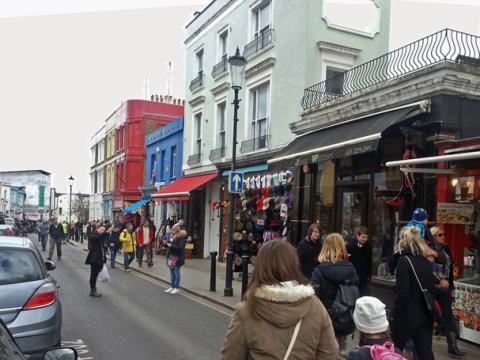 London: Telenor Norge inviterer til investorseminar