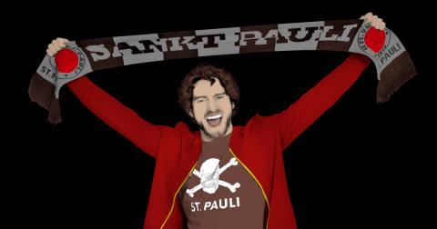 Zocken für den guten Zweck: Das congstar und FC St. Pauli Adventsturnier