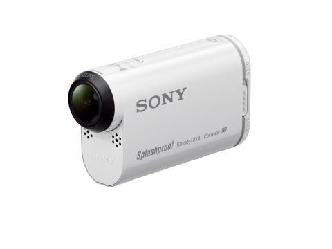 HDR-AS200V von Sony_01