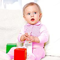 Can BB-12® reduce children's absence from daycare?