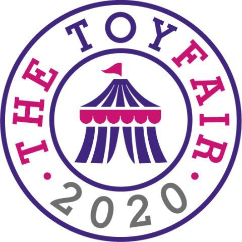 BTHA announces KidsOut as official Toy Fair 2020 charity
