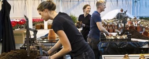 Regelrådet – Reglers effekter för företag behöver utredas bättre