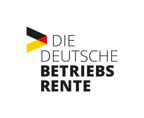 Durchbruch in der betrieblichen Altersversorgung: Die Deutsche Betriebsrente startet mit ver.di das erste Sozialpartnermodell in Deutschland