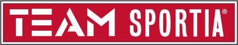 Team Sportia logotype