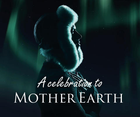 "JON HENRIK FJÄLLGREN ADDERAR FLER DATUM TILL SHOWEN ""A CELEBRATION TO MOTHER EARTH"""
