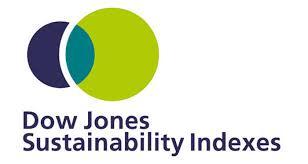 Dow Jones Sustainability Index:  Banco Santander unter den Top-Ten Banken weltweit
