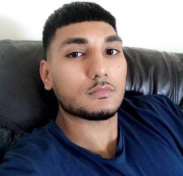 Investigation into disappearance and murder of Mohammed Shah Subhani continues