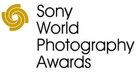 Znani so žiranti za fotografski natečaj  Sony World Photography Awards 2019