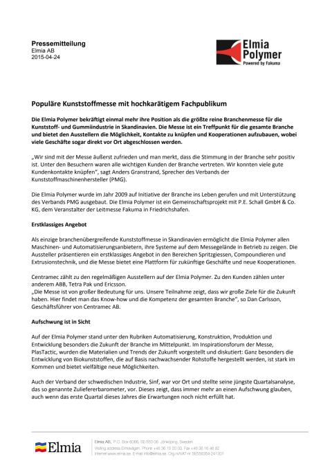 German version (PDF)