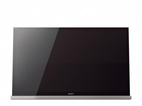 BRAVIA 46NX815 von Sony_8