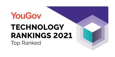TechnologyRankings2021-badge-TopRanked