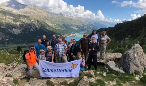 2019-09-10_Inforeise_Schweiz