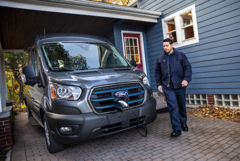 All-New_Ford_E-Transit_08