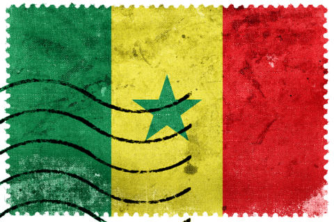 La Poste Sénégal picks Eutelsat to interconnect 200 post offices