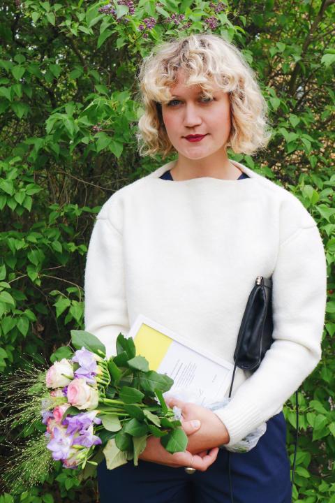Elina_Johansson