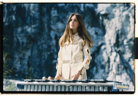 Hyllade artisten Menke släpper singeln 'Apathy' från kommande EP