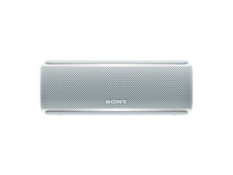 Sony_SRS-XB21_Weiss_01