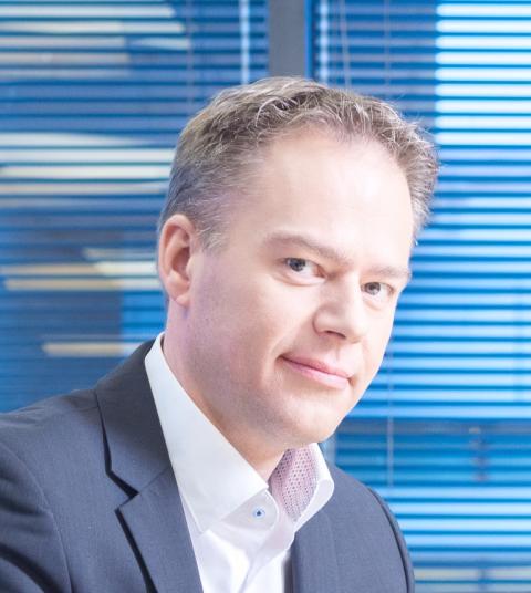 Patentti- ja rekisterihallituksen sovelluskehitys-kumppaniksi valittu Visma Consulting