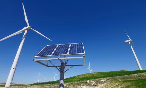 Energistyrelsen inviterer til markedsdialog om teknologineutralt udbud i 2019