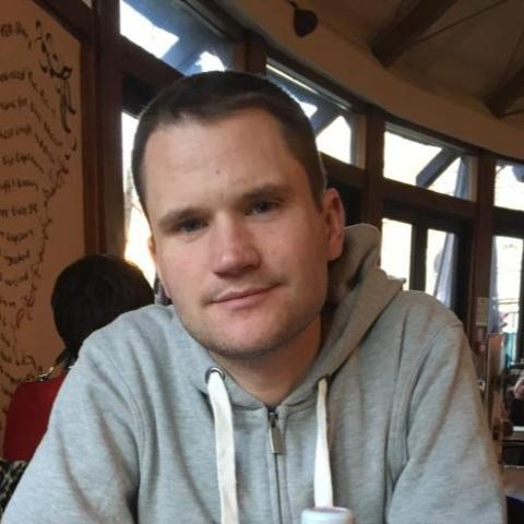 UPDATE: Victim of Lambeth murder named