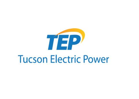 Smarter Grid Solution's software helps Tucson Electric Power to further Arizona's renewable ambitions