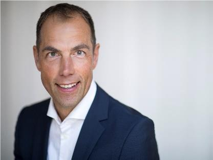 EET Group appoints Ingo Marten as new Managing Director in Germany