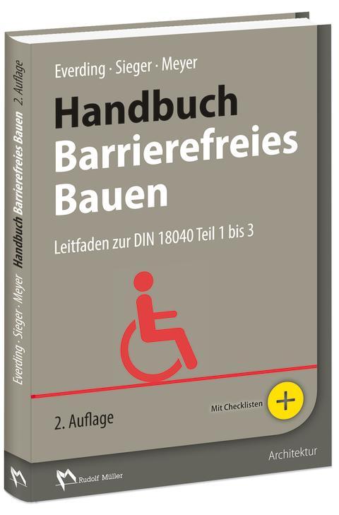 Handbuch Barrierefreies Bauen 3D (tif)