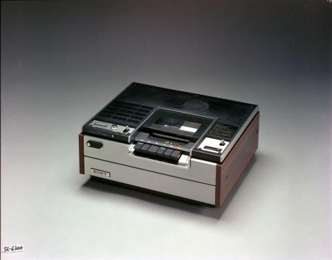 SL-6300_Videorekorder_von_Sony