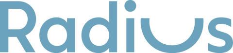 NNIT indgår femårig aftale med Ørsted Sales & Distribution A/S