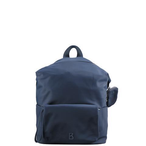 Bogner Bags_4190000913_402_1