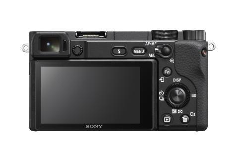 Sony_A6400_04