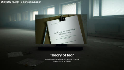 Samsung_Theory_of_fear_3