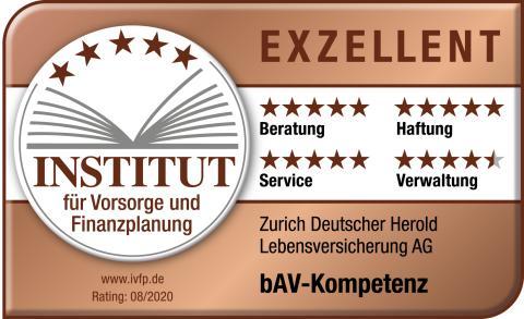 Zurich_IVFP_bAVKompetenz_2020