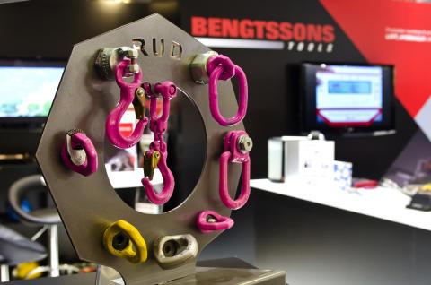 Bengtssons Tools
