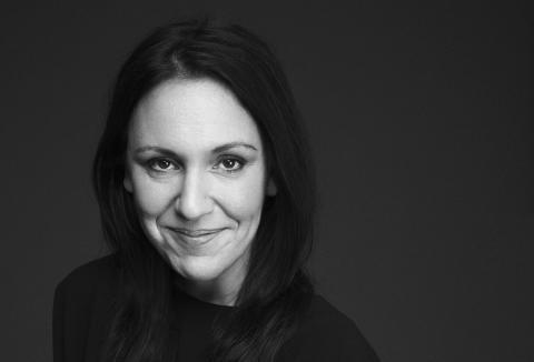 Hanna Nova Beatrice slutar som chefredaktör för Residence
