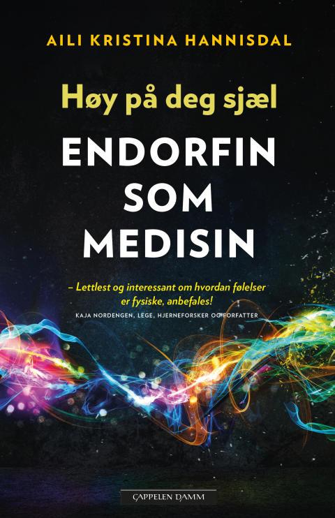 OriginalRgb_Omslagsforside_Høy_på_deg_sjæl_forside.jpg