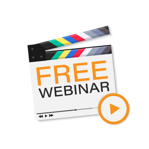 TOMORROW! Live webcast: Why digital transformation must start with marketing transformation