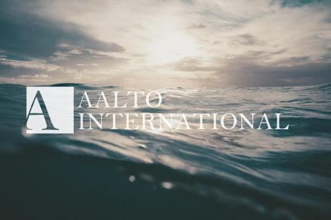 Aalto International 京都府の女性アントレプレナー育成支援事業に選定されました。