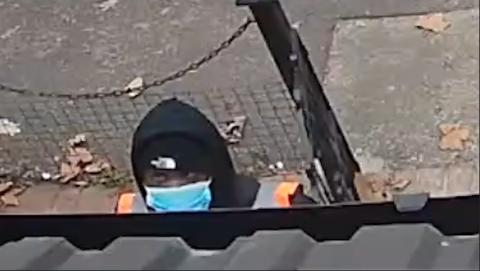 BOR1068-21 Suspect 01
