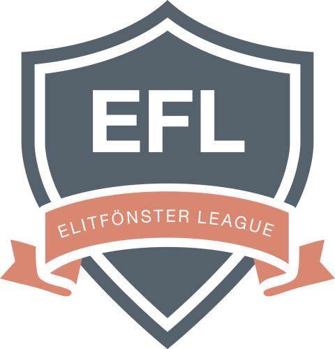 EFL_logo_small_CMYK