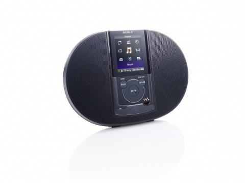 E440_Black_speaker_-1200