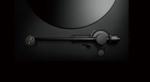 Faites retentir vos vinyles grâce à la nouvelle platine haut de gamme Sony