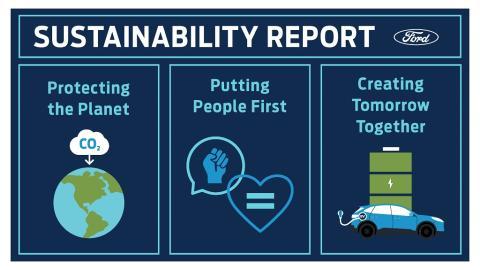 Sustainability_1024 (1)