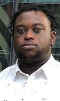 Kwasi Mensah-Ababio