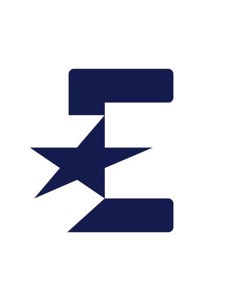 Eurosport bliver rammen for al Discoverys Sport
